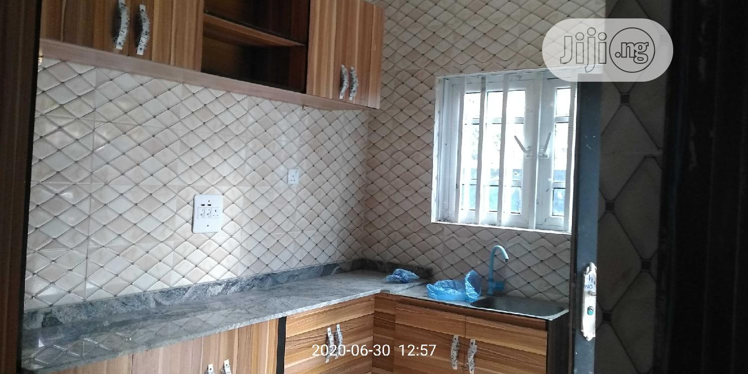 2 Bedroom Flat for Rent | Houses & Apartments For Rent for sale in Benin City, Edo State, Nigeria