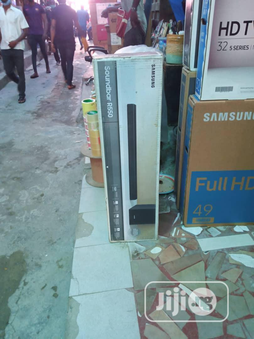 Original Samsung Sound Bar Wireless Speaker