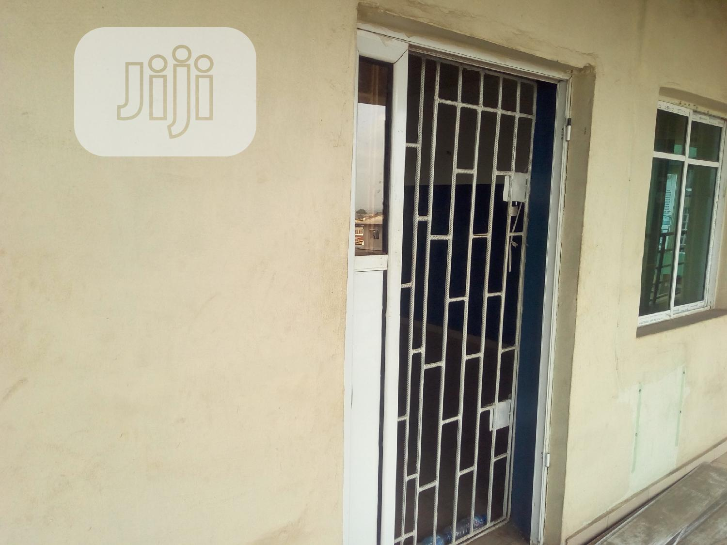 Archive: Space Available Good For Shop Or Office Space For Rent