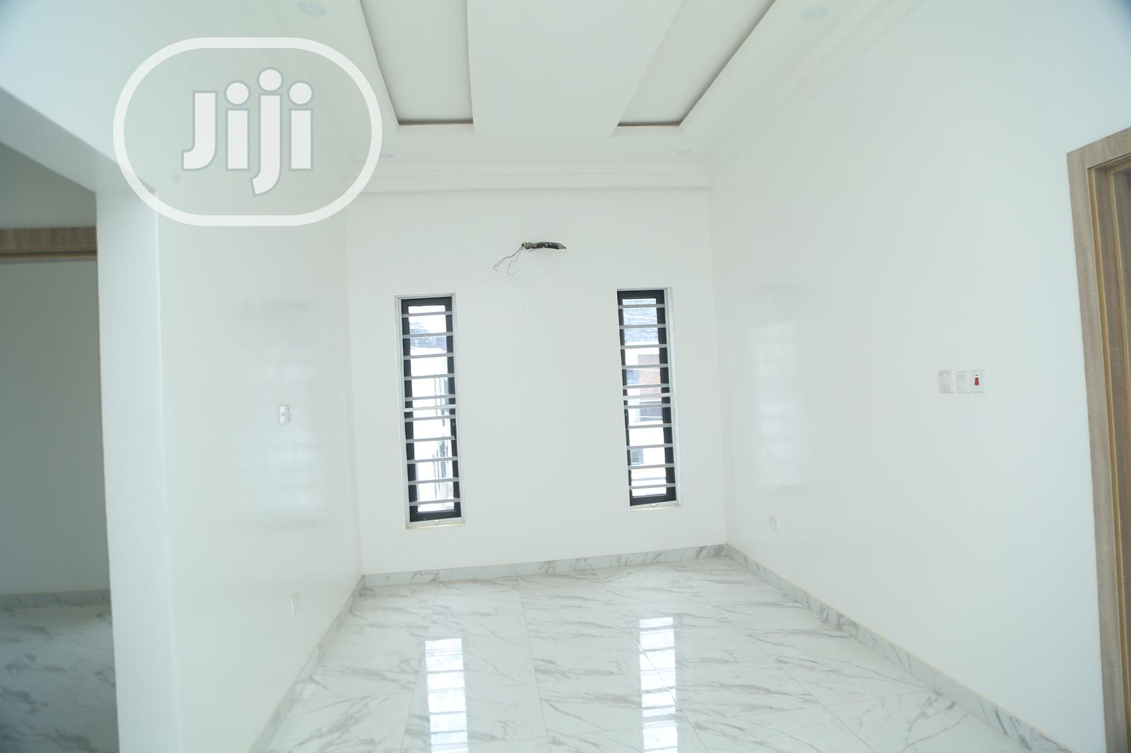 4bedroom Terrace   Houses & Apartments For Rent for sale in Lekki, Lagos State, Nigeria