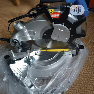 Brand New Electric Mitre Saw | Manufacturing Equipment for sale in Osun State, Osogbo