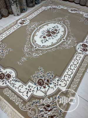 10by13ft Arabian Rug   Home Accessories for sale in Lagos State, Ojo