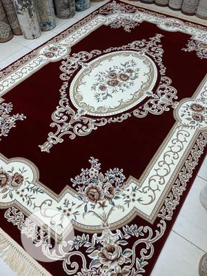 10by13ft Arabian Rugs   Home Accessories for sale in Lagos State, Ojo