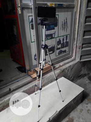 Small Phone Tripod | Accessories & Supplies for Electronics for sale in Lagos State, Ajah