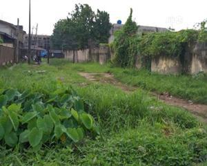Plots Of Land For Sale At Okota Lagos. | Land & Plots For Sale for sale in Lagos State, Isolo