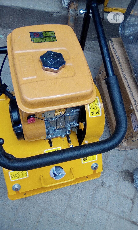 Vibrator Machine   Manufacturing Equipment for sale in Lagos Island (Eko), Lagos State, Nigeria