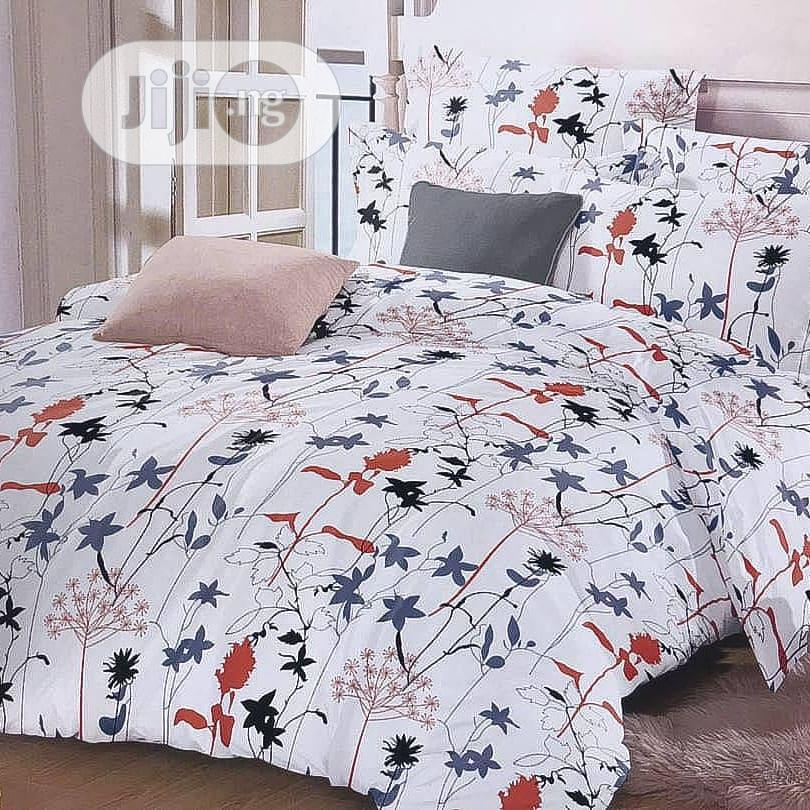 Get Your Quality Bedsheets And Duvet