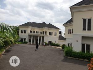 New 5bedroom En-suite Twin Duplex With Pool | Houses & Apartments For Sale for sale in Enugu State, Enugu