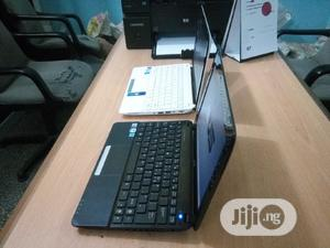 Laptop Asus ASUSPRO P2430UA 2GB Intel Core 2 Duo HDD 160GB | Laptops & Computers for sale in Delta State, Uvwie