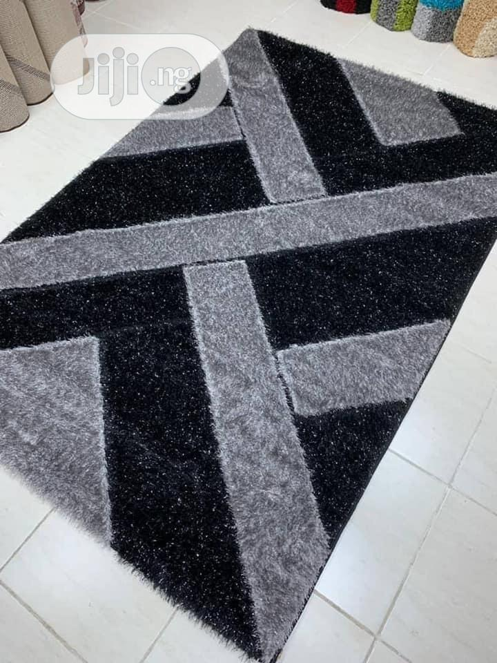 High Quality Center Rogs | Furniture for sale in Ikeja, Lagos State, Nigeria