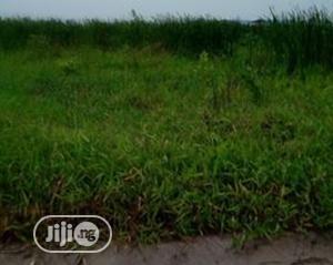 Residential Plot of Land for Sale at Okota Lagos. | Land & Plots For Sale for sale in Lagos State, Isolo