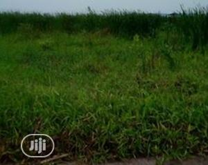 2 Plots of Corner Piece Residential Land 4 Sale Okota, Lagos | Land & Plots For Sale for sale in Lagos State, Isolo