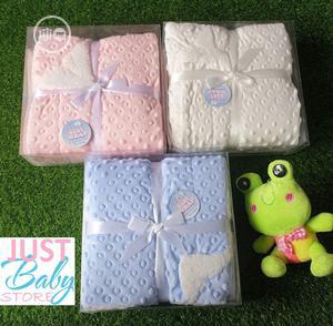 Softtouch Baby Wrap Shawl | Maternity & Pregnancy for sale in Lagos State, Ajah