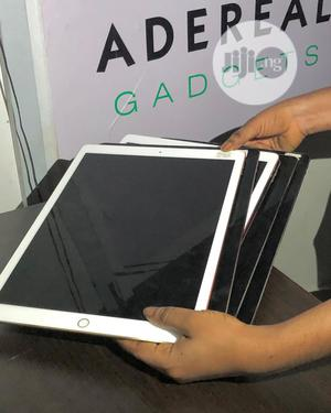 Apple iPad Pro 12.9 128 GB   Tablets for sale in Lagos State, Ikeja