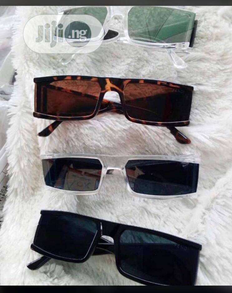 Trendy Sunglasses | Clothing Accessories for sale in Surulere, Lagos State, Nigeria