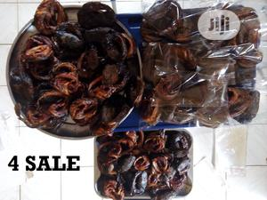 Smoke Fish   Meals & Drinks for sale in Abuja (FCT) State, Kubwa