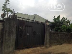 For Sale: 3 Bedroom Bungalow @ Rumuosunwo, Eneka, Port Harco | Houses & Apartments For Sale for sale in Rivers State, Obio-Akpor