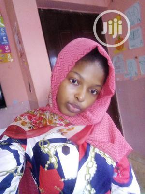 Health & Beauty CV   Health & Beauty CVs for sale in Abuja (FCT) State, Gwarinpa
