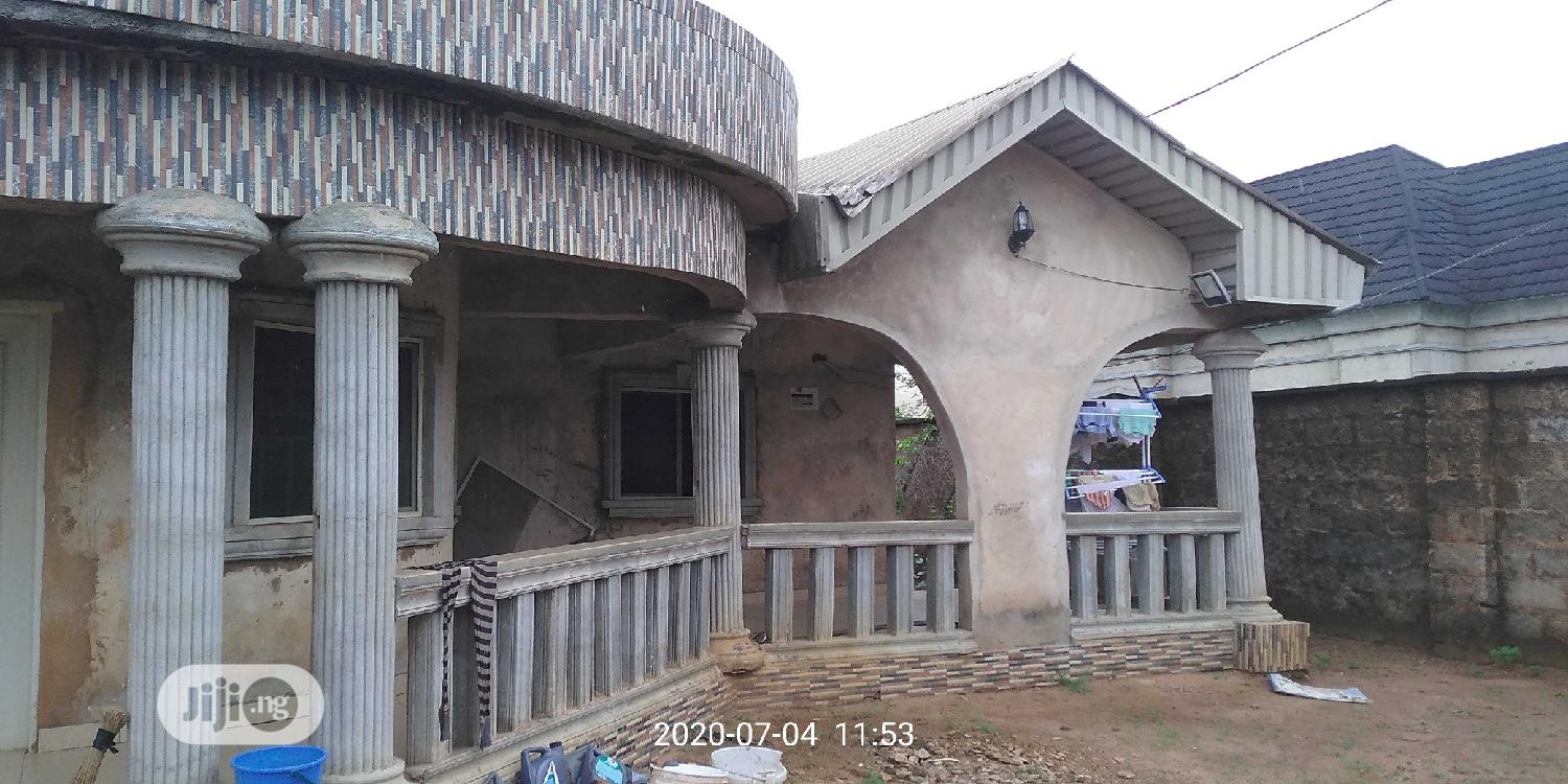 Distress Flat for Sale | Houses & Apartments For Sale for sale in Benin City, Edo State, Nigeria