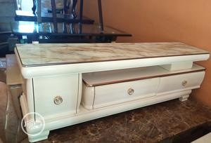 TV Stand.. | Furniture for sale in Lagos State, Lekki