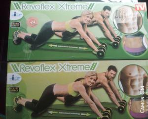 Revoflex Extreme | Sports Equipment for sale in Lagos State, Mushin