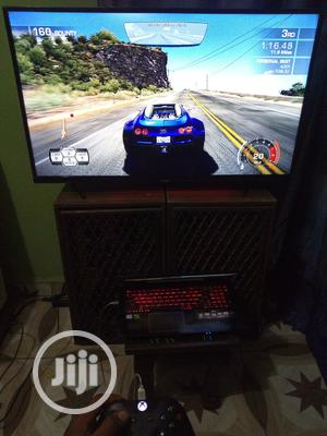 Computer Games   Video Games for sale in Anambra State, Awka