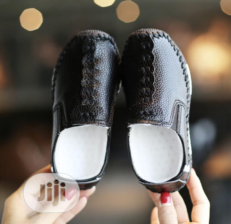 MG Baby Shoes | Children's Shoes for sale in Ikotun/Igando, Lagos State, Nigeria