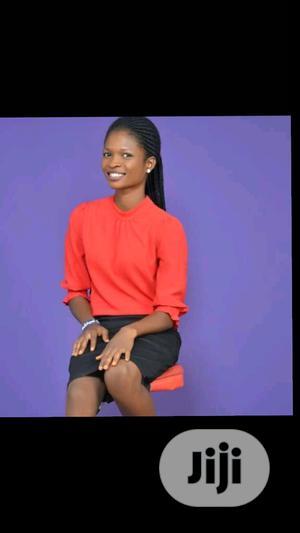 Fashion Designer | Manufacturing CVs for sale in Oyo State, Ibadan
