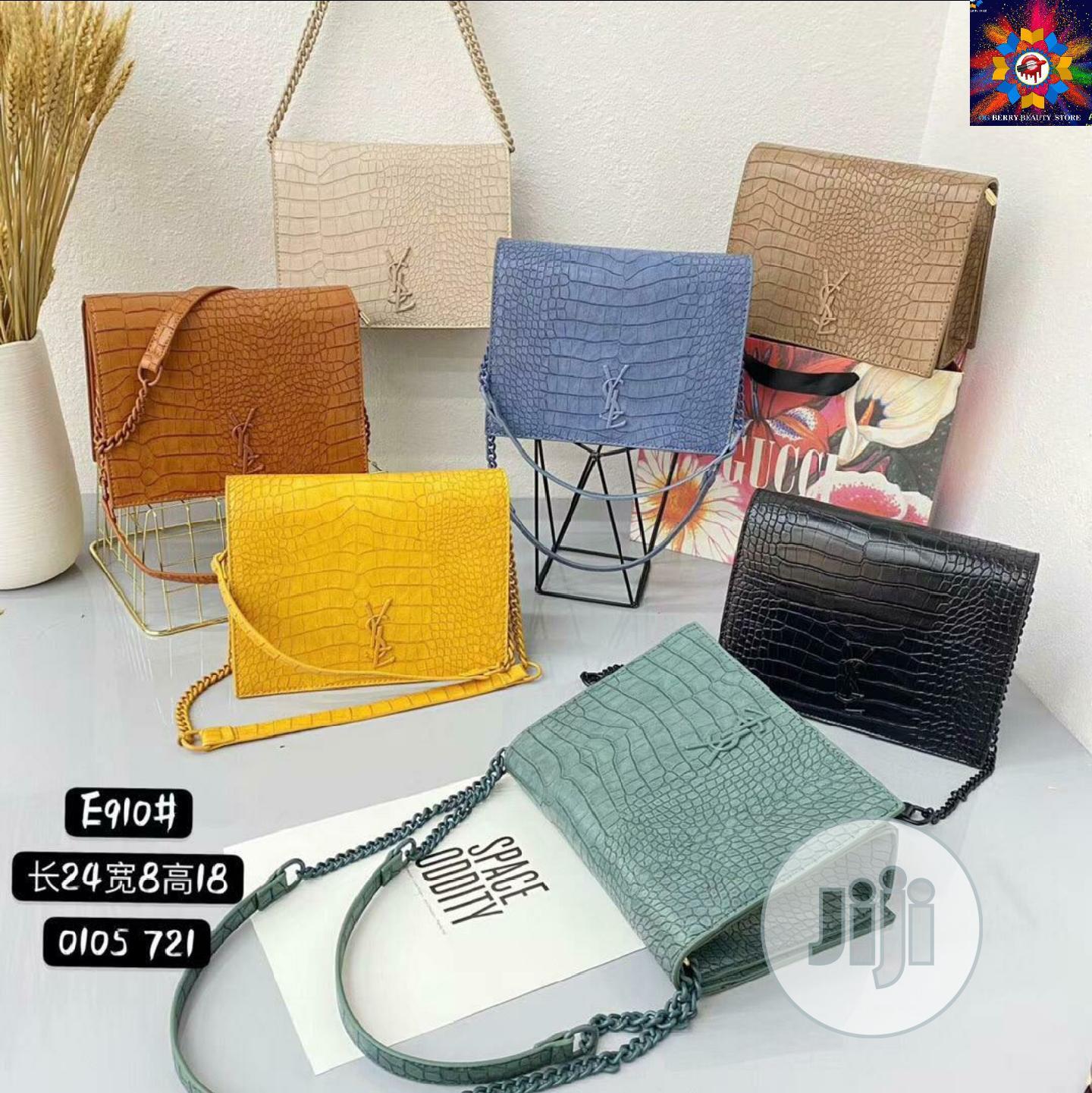 Ladies Lovely Designers Bags