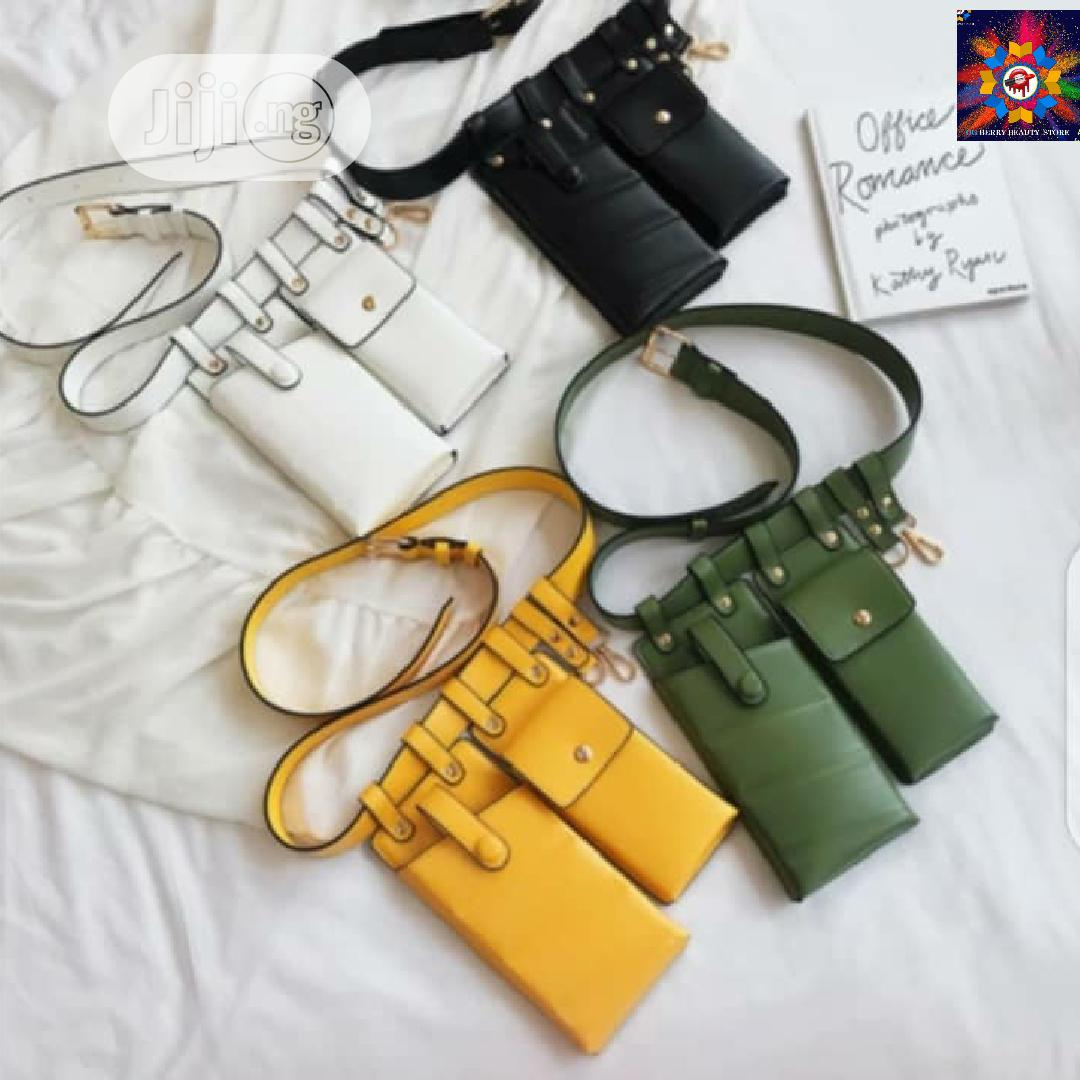 Ladies Lovely Designers Bags | Bags for sale in Surulere, Lagos State, Nigeria