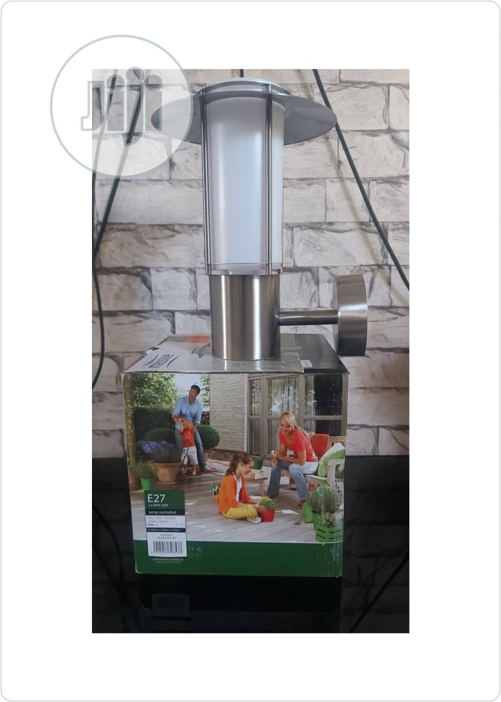 Philips MONACO Wall Lantern | Home Accessories for sale in Lekki Phase 2, Lagos State, Nigeria