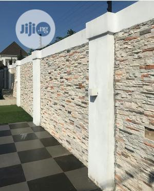 Cultural Stone | Building Materials for sale in Abia State, Aba North