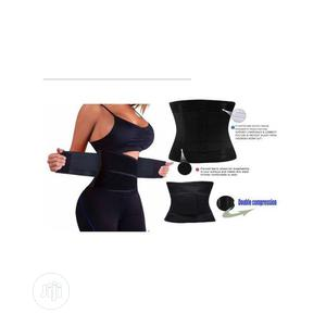 Hot Shaper Hot Body Shapper/Waist Trimmer/ Tommy Slim | Tools & Accessories for sale in Lagos State, Lagos Island (Eko)
