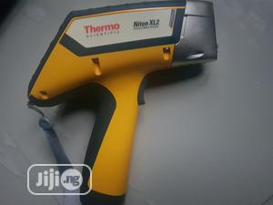 Gold And Metal Analyzer | Manufacturing Equipment for sale in Lagos State, Amuwo-Odofin