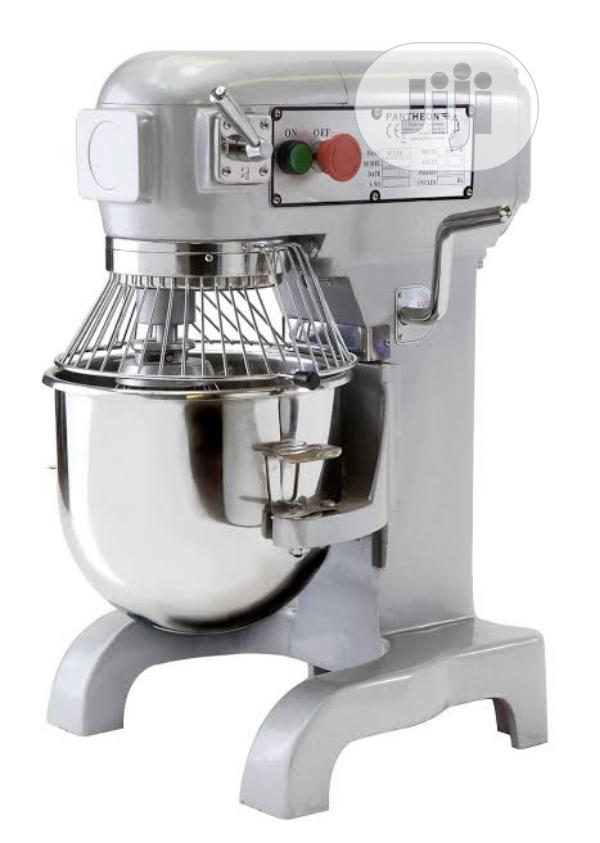 10litres Cake Mixer