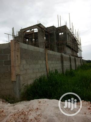 Virgin Plot Of Land For Sale | Land & Plots For Sale for sale in Rivers State, Obio-Akpor