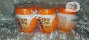 Carowhite Lightenung Cream - Pack Of 6x120ml   Bath & Body for sale in Lagos State, Ikotun/Igando