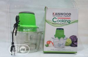 Electric Yam Pound Food Processor | Kitchen Appliances for sale in Lagos State, Alimosho