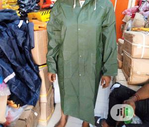 Rain Coat For Rain | Safetywear & Equipment for sale in Lagos State, Lagos Island (Eko)