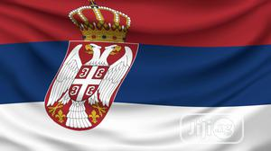 Serbia Tourist Visa Application | Travel Agents & Tours for sale in Lagos State, Ikorodu