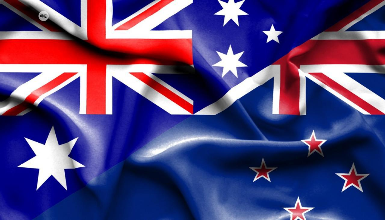 New Zealand Work Permit | Travel Agents & Tours for sale in Ikorodu, Lagos State, Nigeria
