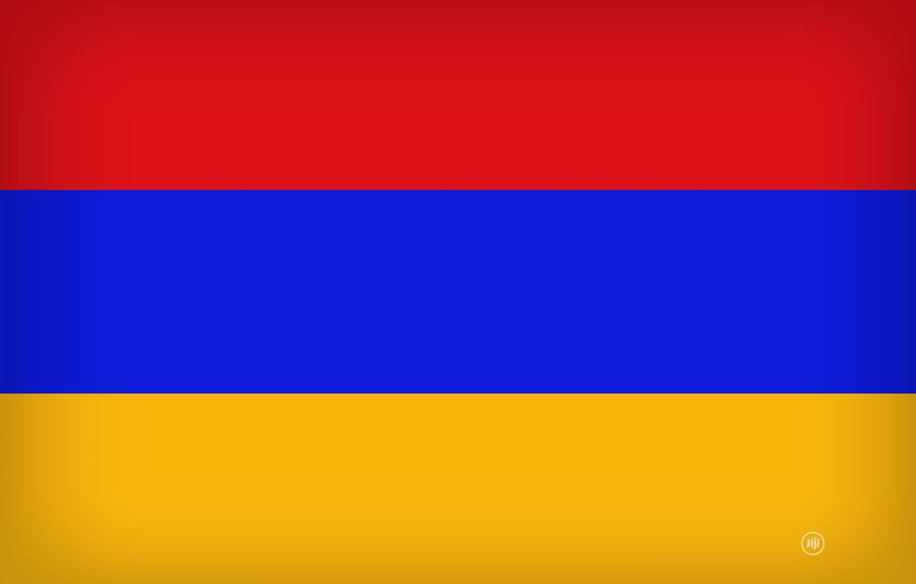 Armenia One Year Work Permit