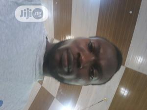 Mathematics, Chemistry and Physics Tutor   Teaching CVs for sale in Edo State, Benin City
