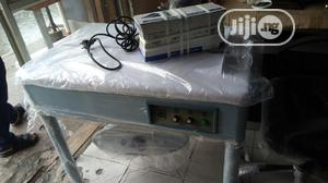 Packing/ Strapping Machine | Store Equipment for sale in Lagos State, Apapa