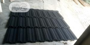 0.55 Mm CLASSIC Stone Coated Roofing Tile - Sheet in Nigeria   Building Materials for sale in Ondo State, Akure