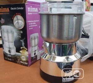 Nima Dried Blender | Kitchen Appliances for sale in Lagos State, Alimosho