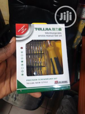 Laptop Repair Kids | Computer Accessories  for sale in Abuja (FCT) State, Wuse 2
