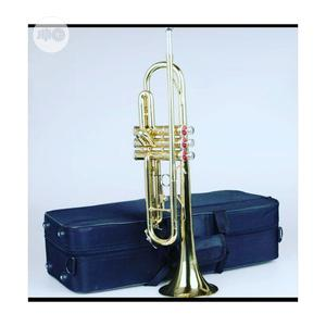 Trumpet Gold | Musical Instruments & Gear for sale in Lagos State, Ojo
