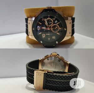 Quality Hublot Watch | Watches for sale in Lagos State, Ikeja