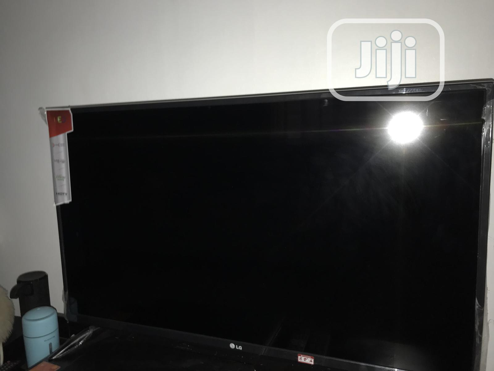 Archive: LG Smart Tv Webios 43 Inches